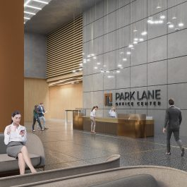Projects_PL-Office-Center_07