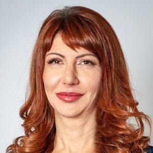 Tanya-Kosseva