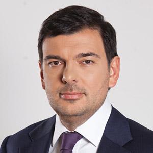 Christo Iliev