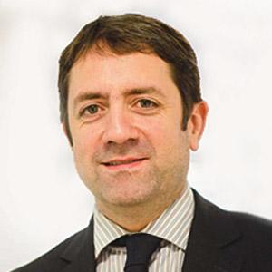 Martin Voev