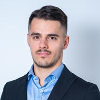 Nikolay_Lozev_202x202